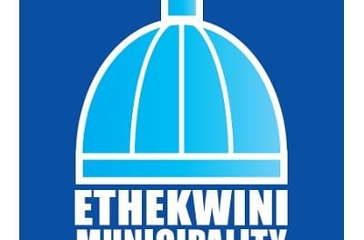 eThekwini offers rebates to  investors and developers