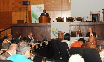 Alarming tariff increases announced for Tshwane