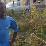 Borehole brings permanent fresh water to 100 000 Pretoria residents