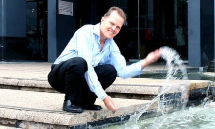 eThekweni recovers R1.2m in water losses