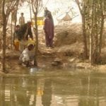 USAID joins sanitation and water for all