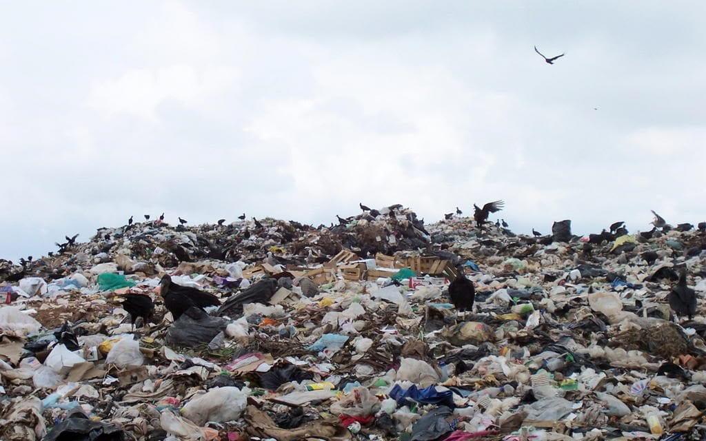 African footprint for landfill gas: life beyond CDM?