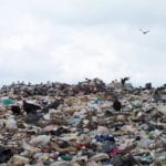 African footprint for landfill gas: life beyond CDM?