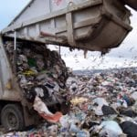 Local landfills at critical stage warns IWMSA