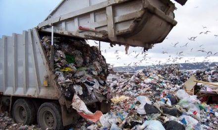 Local landfills at critical stage warns IWMSA