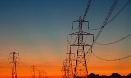 SA's electrifying problem