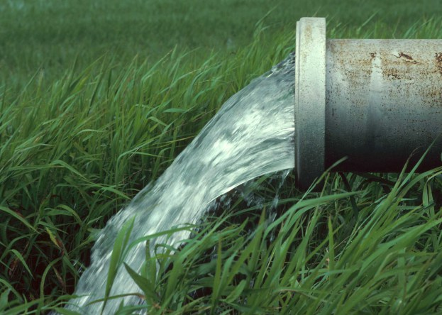 A R14 billion project will augment Northern Cape water supply