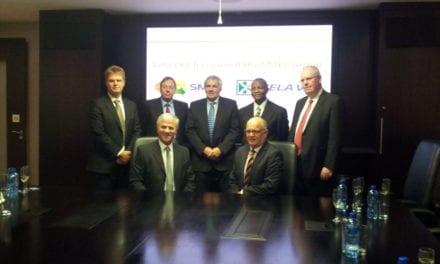 Vela VKE and SMEC merger to strengthen local market share