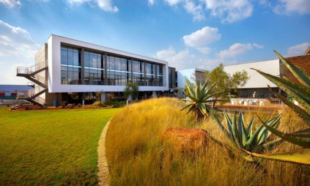 Greening of public facilities presents attractive investment opportunity