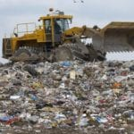 Sustainable landfills – can these be achieved?