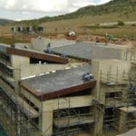 Major infrastructure and property development for Mogale City