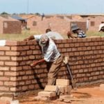 Ekurhuleni accelerates housing delivery