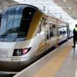 Bombardier dispels accusations of corruption