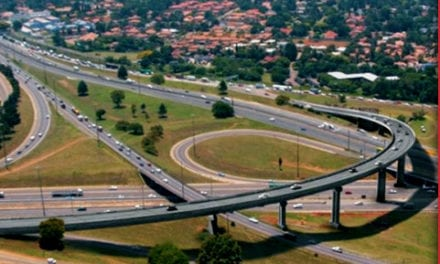 SANRAL fails to impress Parliament with irregular expenditure explanation