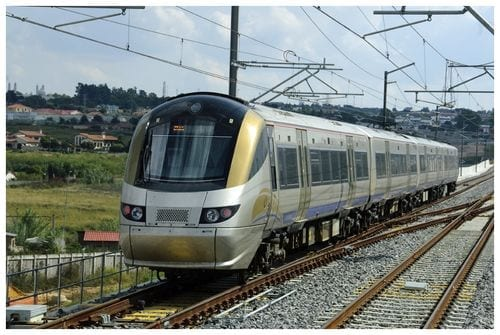 E-ticket system on the cards for Gauteng commuters
