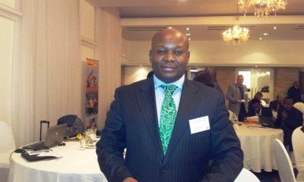 Punish corrupt public sector servants, says Black Business Council
