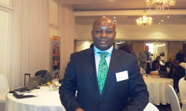 Punish corrupt public sector servants, says Black Business Council