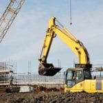 Small contractors may be eligible for exemption says BCCEI