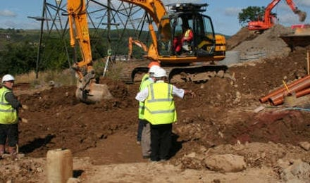 Worse may be over for civil engineers
