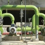 Pump monitoring service helps reduce energy use and CO2 emissions