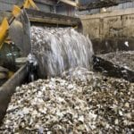 Angola gives large sum towards solid waste management