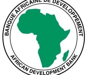 AfDB's Africa50 initiative to focus on water, transport, energy
