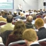 WWEM 2012 to focus on the quality of monitoring