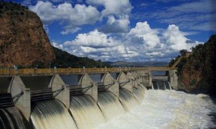 Municipal debt: shocking R2.2bn owed to water boards