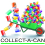 Collect a Can logo 1