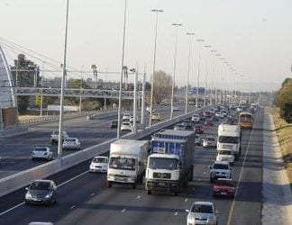 Sanral defends R3.3billion in irregular spend