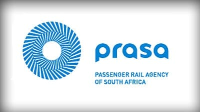 Prasa welcomes new acting CEO
