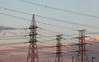 Eskom applies for power tariff increase of 16% a year