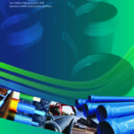 SAPPMA releases revision of technical manual