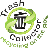 Pinelands North Primary takes up waste challenge