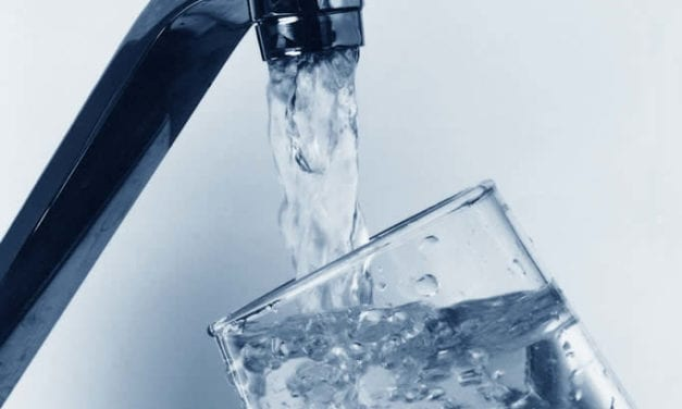 Cape Town prioritises water pressure management