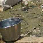 Modise announces R2 billion water plan