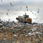 Why is Municipal Waste Management Reform so difficult?