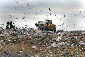 waste-1-epr1-landfill
