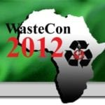 Wastecon2012 a resounding success