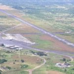 Royal HaskoningDHV aviation expertise for Liberian airport upgrade