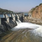 Joburg Water implements three phase clean-up at Hartbeespoort Dam