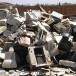 Tanzania tackles e-waste