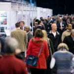 WWEM 2012 smashes attendance records