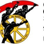 COSATU to tackle water service delivery issues