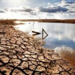 The politics of poor water management