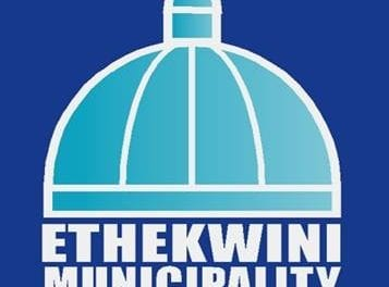 Public outcry threatens eThekwini's water future