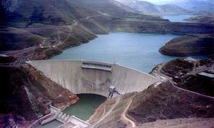 Procurement for R11.2bn LHWP project about to begin