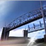 All of SA to get e-tolls
