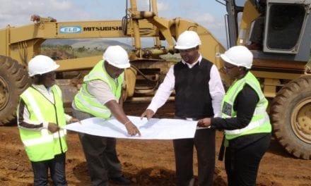 Government makes progress on Nine Point Plan