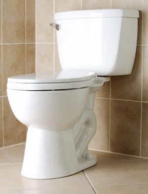Upscaling sanitation in Kenya